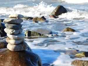stone-pile-982741_640